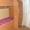 2-х ярусная кровать с новыми матрацами #321017