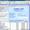 Analitika 2009 - Бесплатная программа для учета и анализа деятельности компании #390696