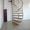 Лестницы,  павильоны,  ангары. проектирование и производство #495802