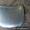 Крашенные бампера и детали кузова для Калины в наличии  - Изображение #2, Объявление #544180