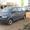 Грузопассажирские перевозки на микроавтобусе  Volkswagen #669479