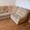 красивый угловой диван #647651