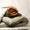 металлические кровати для строителей, одноярусные, двухъярусные кровати оптом - Изображение #7, Объявление #691862
