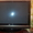 Продаю телевизор плазму LG 42PC5  #808591