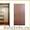кровати для турбаз, кровати железные, кровати для бытовок кровати для вагончиков - Изображение #8, Объявление #902892