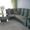 Продаю набор мягкой мебели в отличном состоянии (диван угловой длина 2, 60 (механ #996798