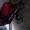коляску трансформер в отличном состоянии срочно 4000 т люлька снимаеться цвет кр #1102393