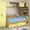 Доминант - мягкая мебель и корпусная мебель в Кирове #1098292