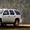 Продам новый Chevrolet Tahoe #1197320