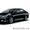 Продам новый Toyota Camry #1197321