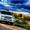 Продам новый Toyota Land Cruiser 200 #1197323