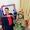 Праздничное агентство Фейерверк в Кирове #1267129