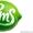 Разработка названия фирмы от 8 000 рублей #1389025