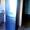холодильник SAMSUNG модель RL63GBVB RL63GBSW #1425332