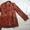 Курточка женская размер М 44-46 новая  #1482943