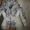 Курточка демисезонная ФИАЛКА новая #1482829
