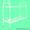 Кровати металлические с ДСП спинками, кровати одноярусные и двухъярусные. оптом - Изображение #2, Объявление #1479525