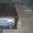Автоматическая коробка передач АКП 309 -16 #1493760