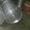 Барабан уравновешивания шпинделя 2Д450   #1493757