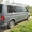 Грузоперевозки на микроавтобусе Киров - Россия #1621397