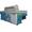 Барабанный стружечный станок МСА-2-400 - от Производителя #1648563