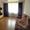 Сдам 1 комнатную квартиру ул.Сурикова 52 #1650528