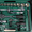 Набор инструментов универсальный 94 предмета #1683143