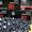 Ремонтные шипы для дошиповки шин 7мм круглый #1686497