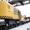 Железнодорожный Кран КЖ-662 (г/п 32, 0 тн).