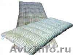 кровати для турбаз, кровати железные, кровати для бытовок кровати для вагончиков - Изображение #10, Объявление #902892
