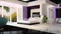 Дизайн коммерческой и жилой недвижимости
