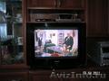 телевизор samsung cs-29z57hpq(имп.сб.)