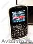 Blackberry F160 4 SIM