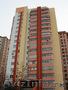 Теплая штукатурка «Мишка» - теплый фасад в Кирове