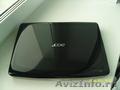 Acer Aspire 5520G-502G25Mi