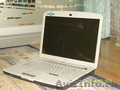 Acer Aspire 5520G-502G25Mi  - Изображение #3, Объявление #292267