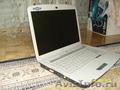 Acer Aspire 5520G-502G25Mi  - Изображение #4, Объявление #292267