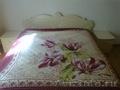 Продаю спальный гарнитур 73-32-31