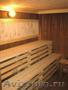 Продаю частный дом в Коминтерне - Изображение #2, Объявление #244126