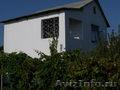 Сдаю комнаты в доме около моря - Изображение #2, Объявление #318867