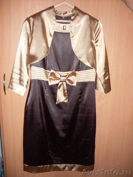 Платья люси богуш