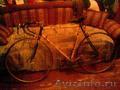 Продаю спортивный велосипед ДЕШЁВО!!!