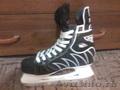 Хоккейные коньки, Объявление #419989