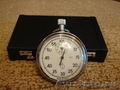 часы,  секундомеры механические