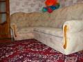 продаем угловой диван