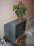 Телевизор сокол,  диагональ 63 см