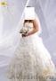 свадебное платье rhfcbdj b ytljhjuj