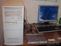 Компьютер б/у в отличном состоянии