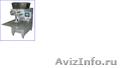 кондитерское оборудование для изделий с начинкой