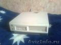 Продаю компьютер (старенький 2004г.), Объявление #569334